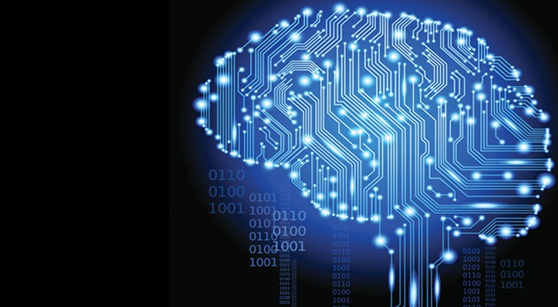 experts ai memory artificial intelligence brain-computer