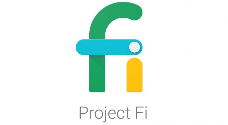 google-project-fi