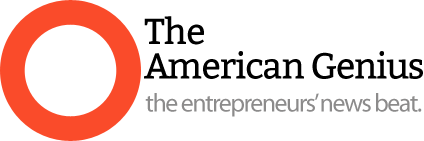 The American Genius Business Tech and Entrepreneur News