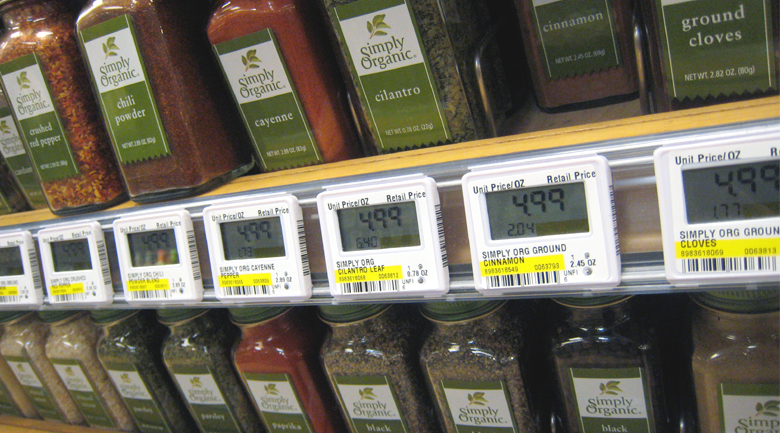 electronic-price-tags