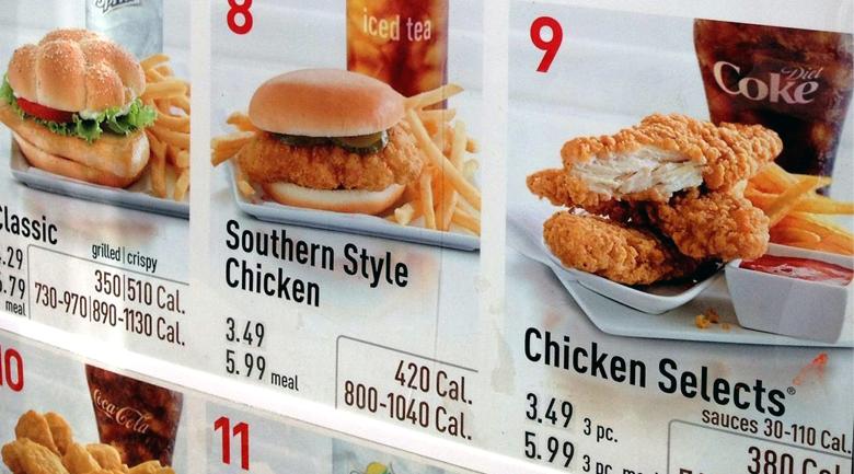 fda-calorie-count-menu