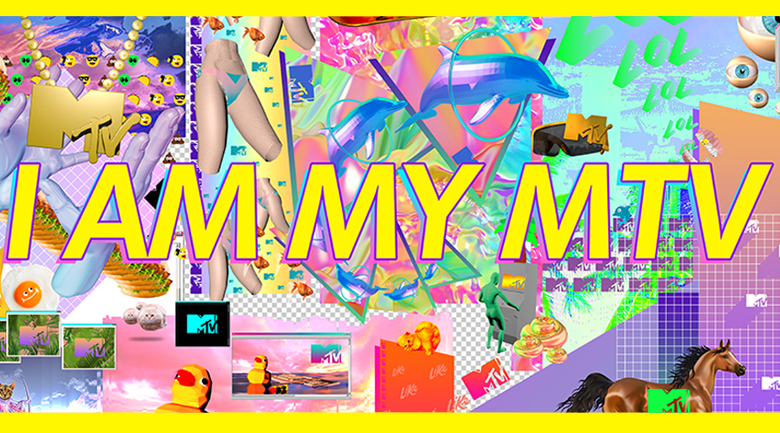 i-am-my-mtv
