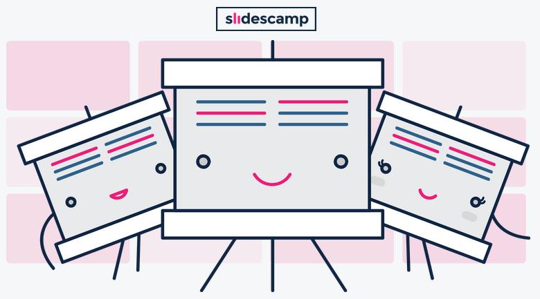slidescamp-header