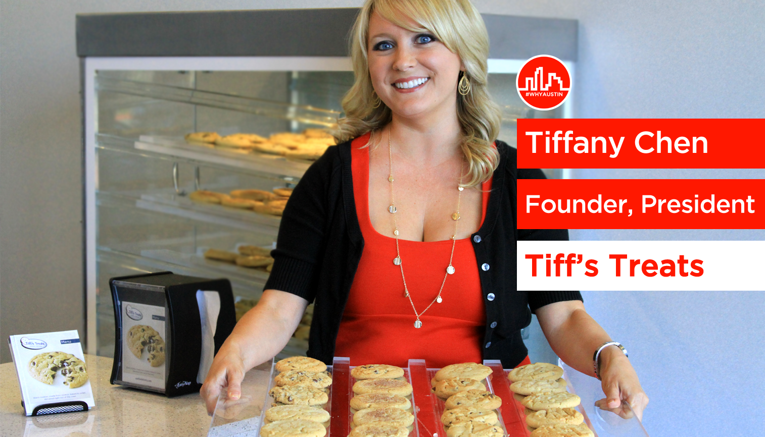 tiffs-treats-tiffany-taylor
