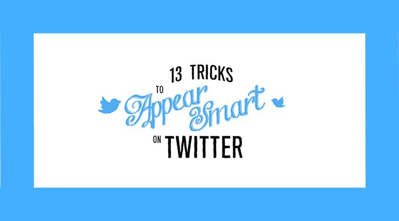 twitter-smart