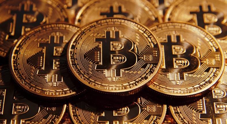 bitcoin laundering split fork