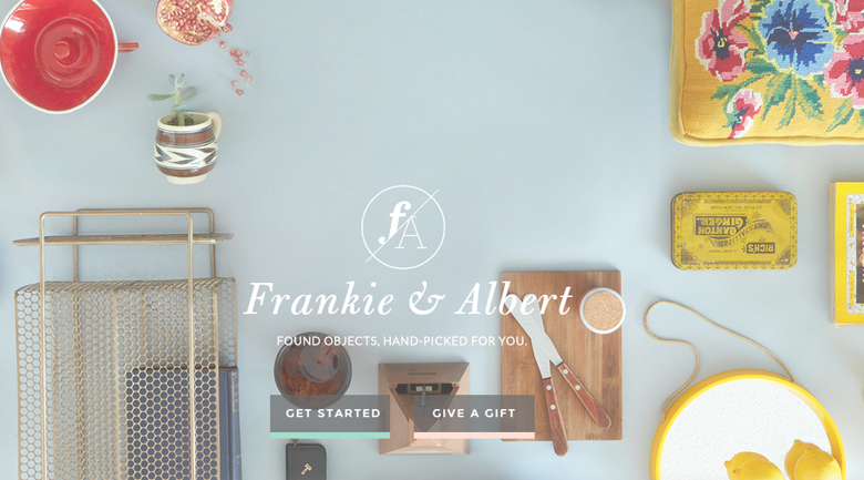 frankie and albert
