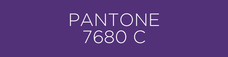 pantone-purple