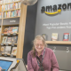 amazon book store retail