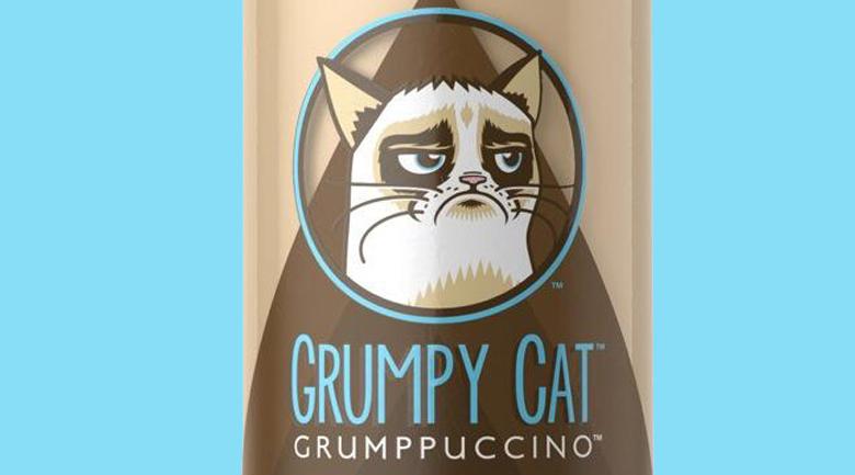 grumpy-cat-coffee