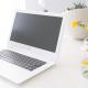 laptop tech