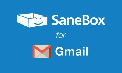 sanebox gmail
