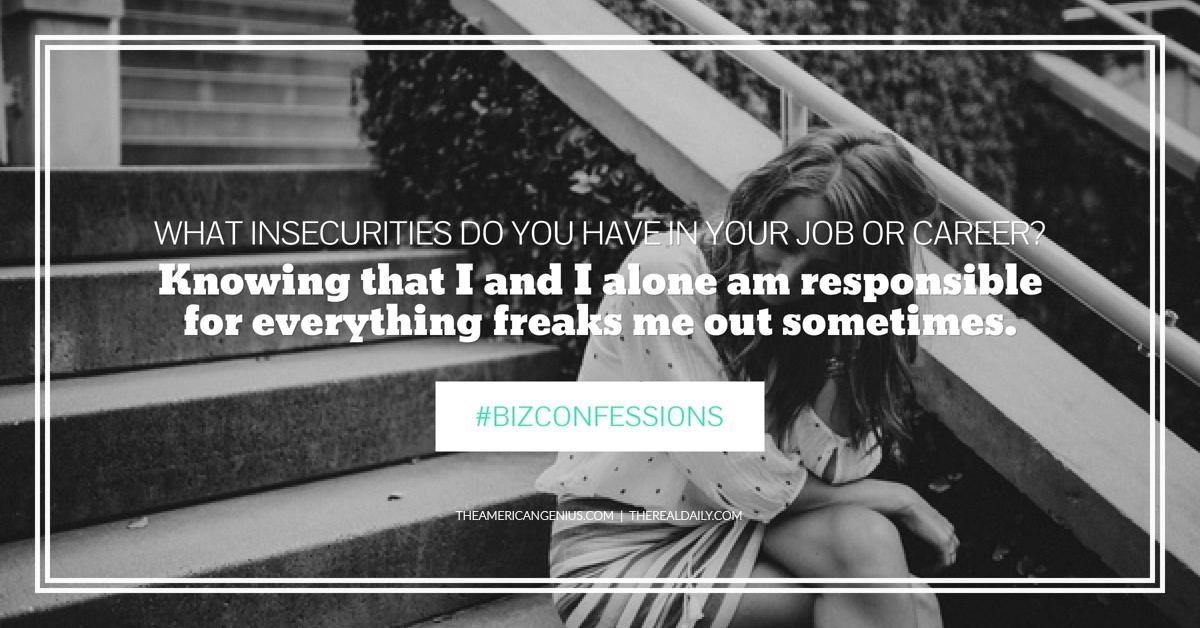 bizconfessions07