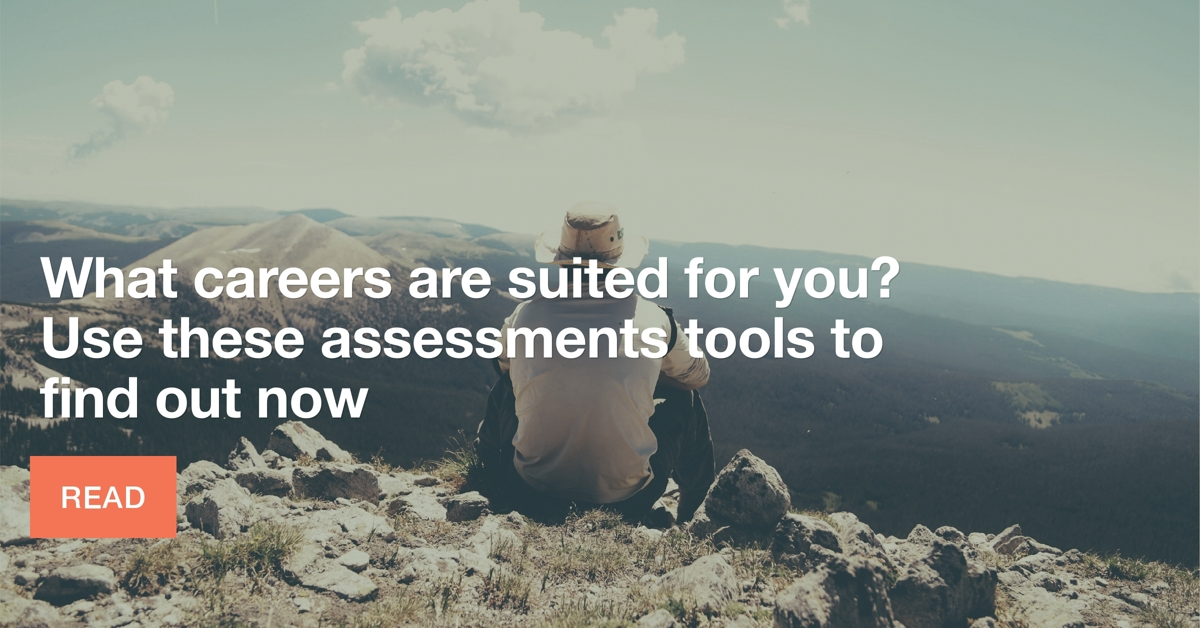 career-assessments-tools