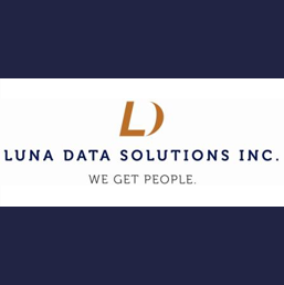 luna data solutions