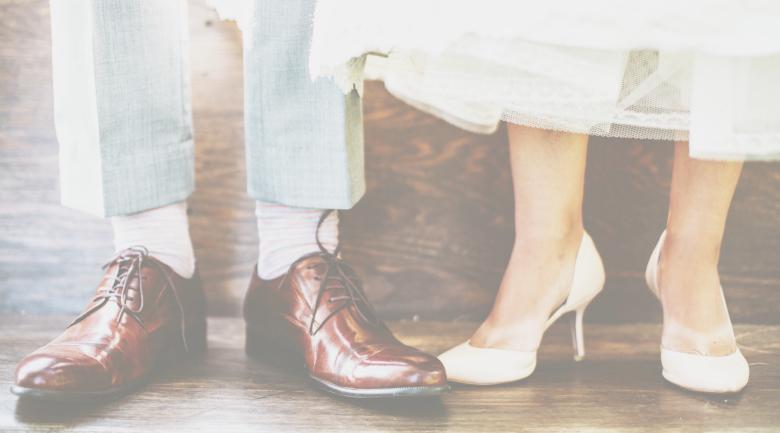 wedding love couple