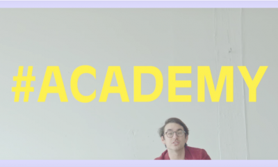 vsco academy
