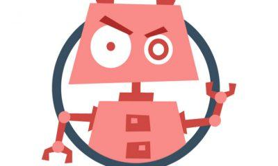 robot taxes