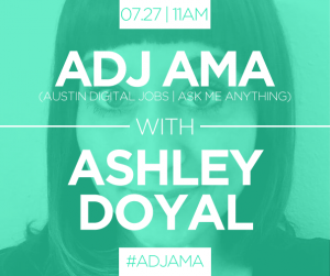 ADJ-AMA-ASHLEY-DOYAL