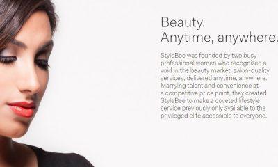 stylebee