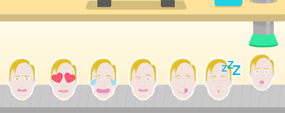 emoji-faces