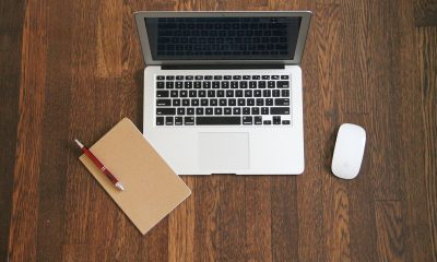 ar remote PPC advertising, marketing, worksprint,