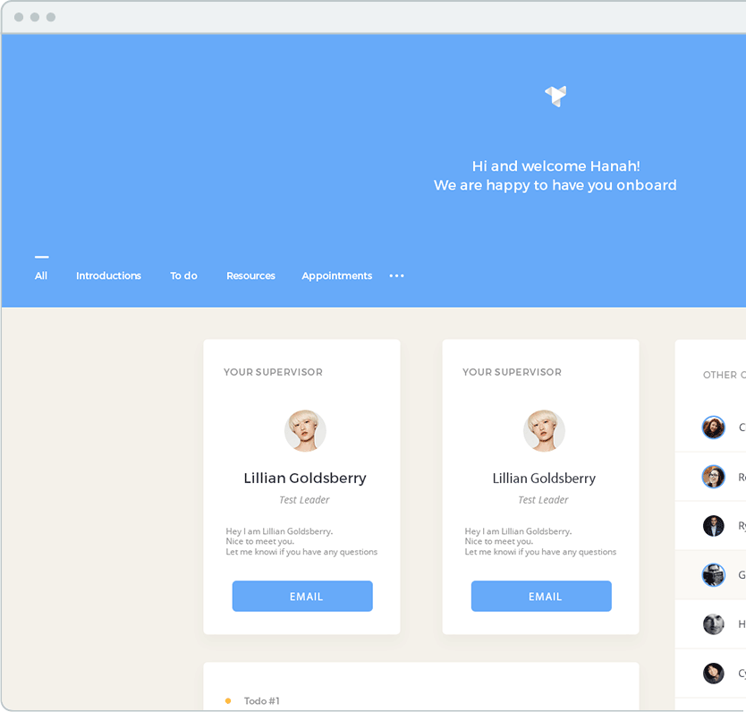 onboarding_new_hire
