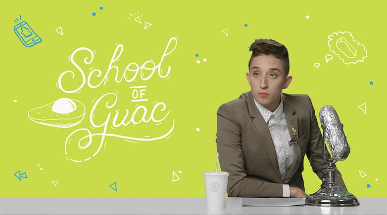school-of-guac