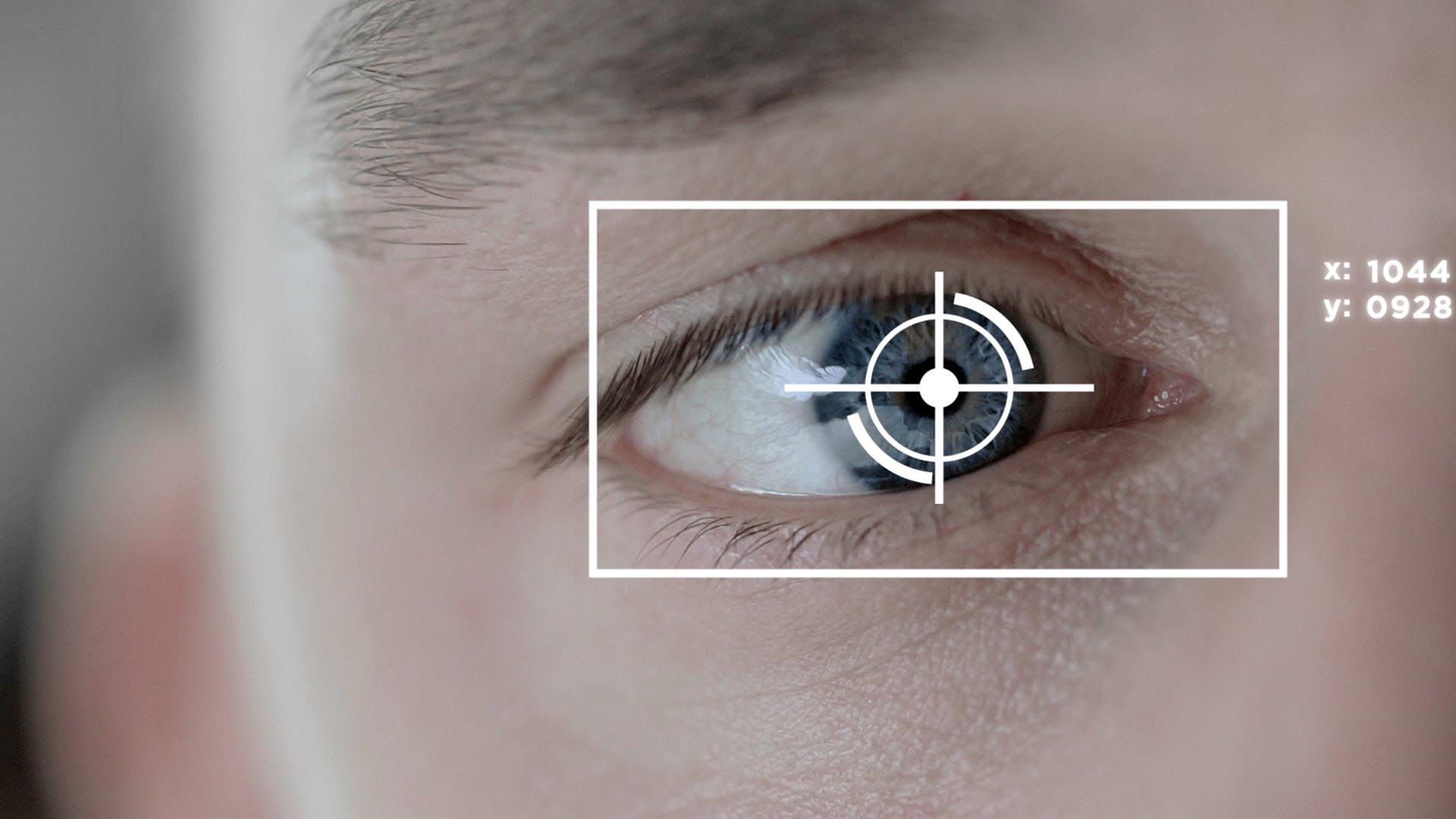 eye tribe oculus