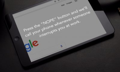 nope browser plugin