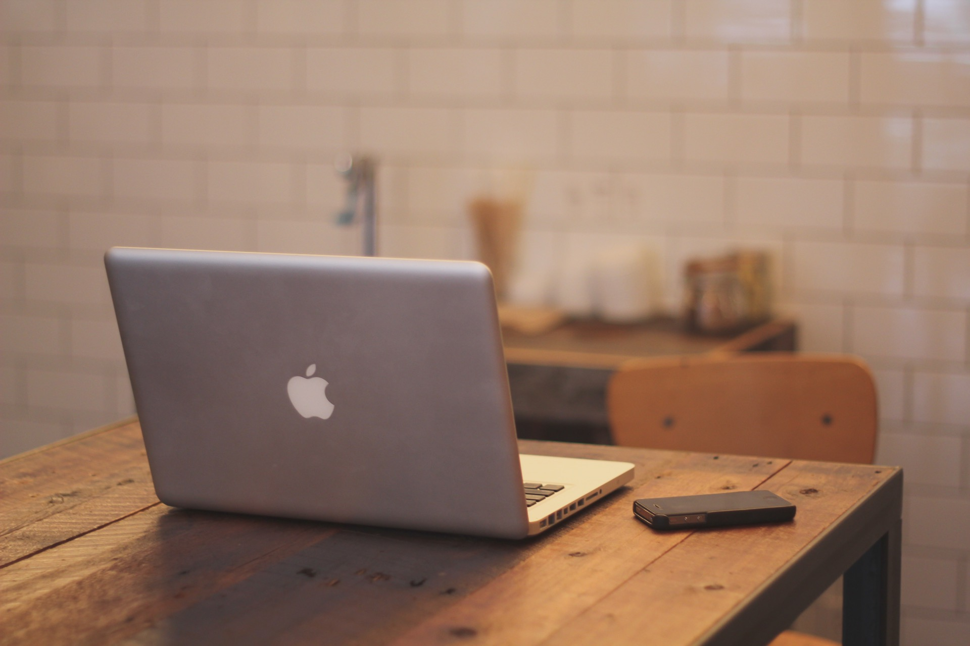 vc apple firing randrr work from home freelance remote