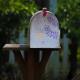 mailbox usps