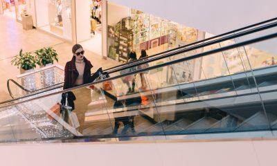 mall bebe closing