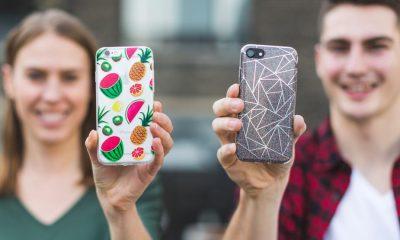 apple lattice data cellphone