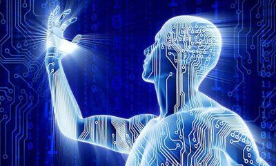 silva cyborgs neuro