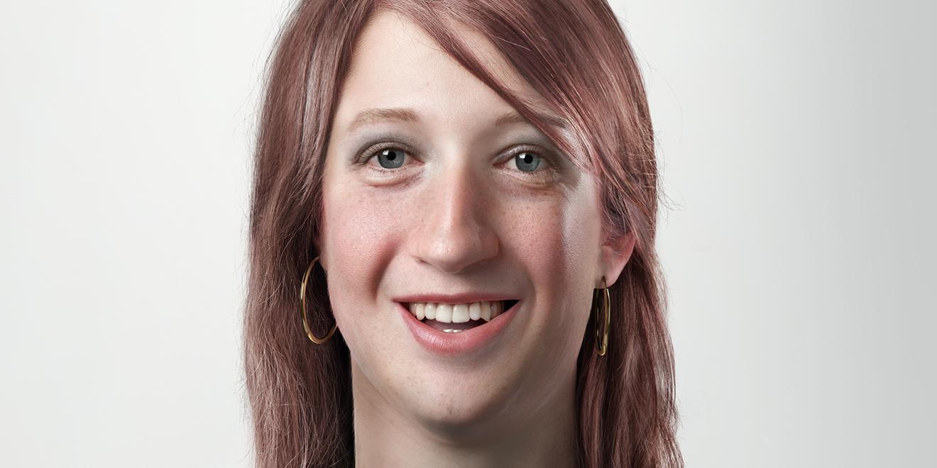 gender gap zuckerberg