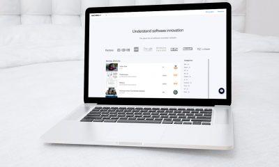 hackerbay