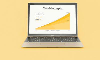wealthsimple-home