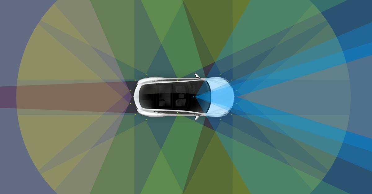 car smart ai