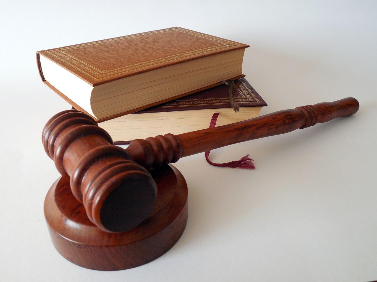 lawsuit gavel equifax