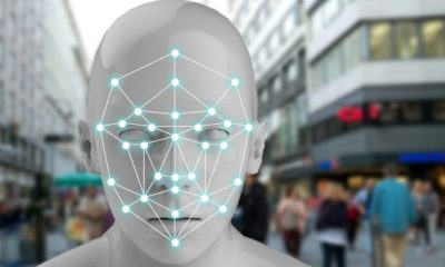 ai facial recognition risk