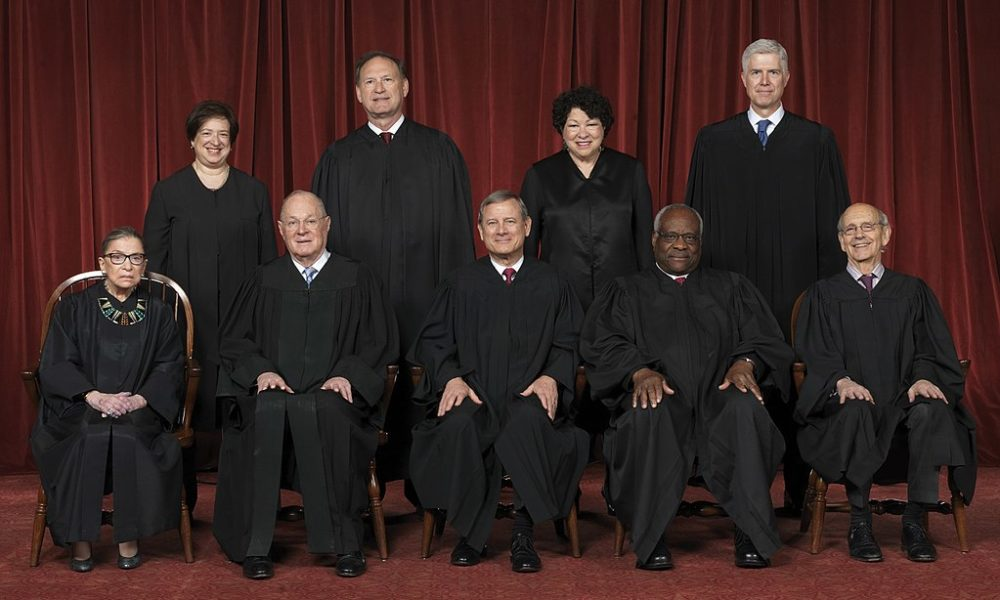 supreme court microsoft