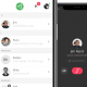 switchboard intercom app
