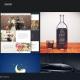online design portfolio