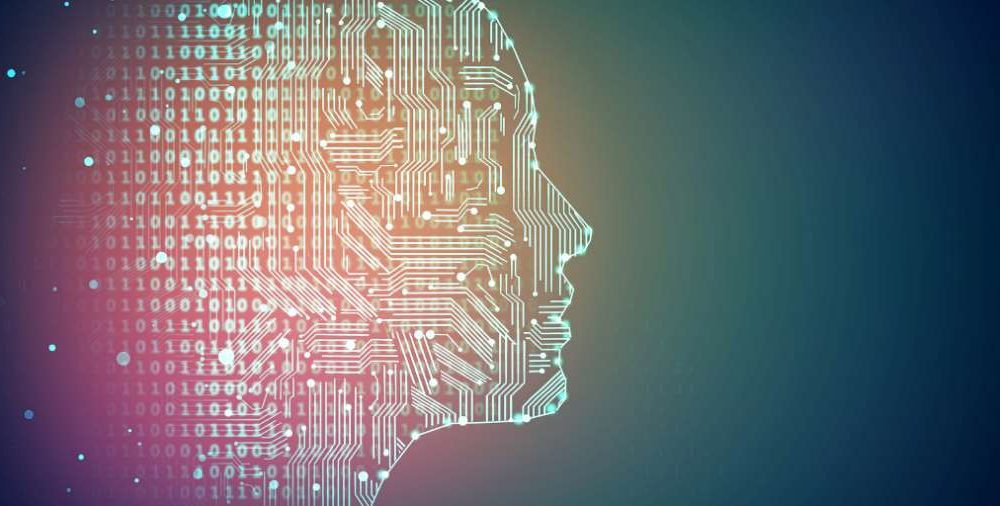 Artificial Intelligence is marketing's new frontier, here