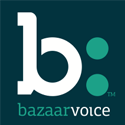bazaarvoice-logo.png