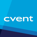 cvent-logo.png