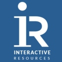 interactive-resources-logo.jpg
