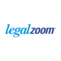 legalzoom-logo.png