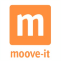 moove-it-logo.png